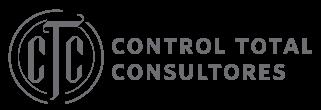 Control Total Consultores