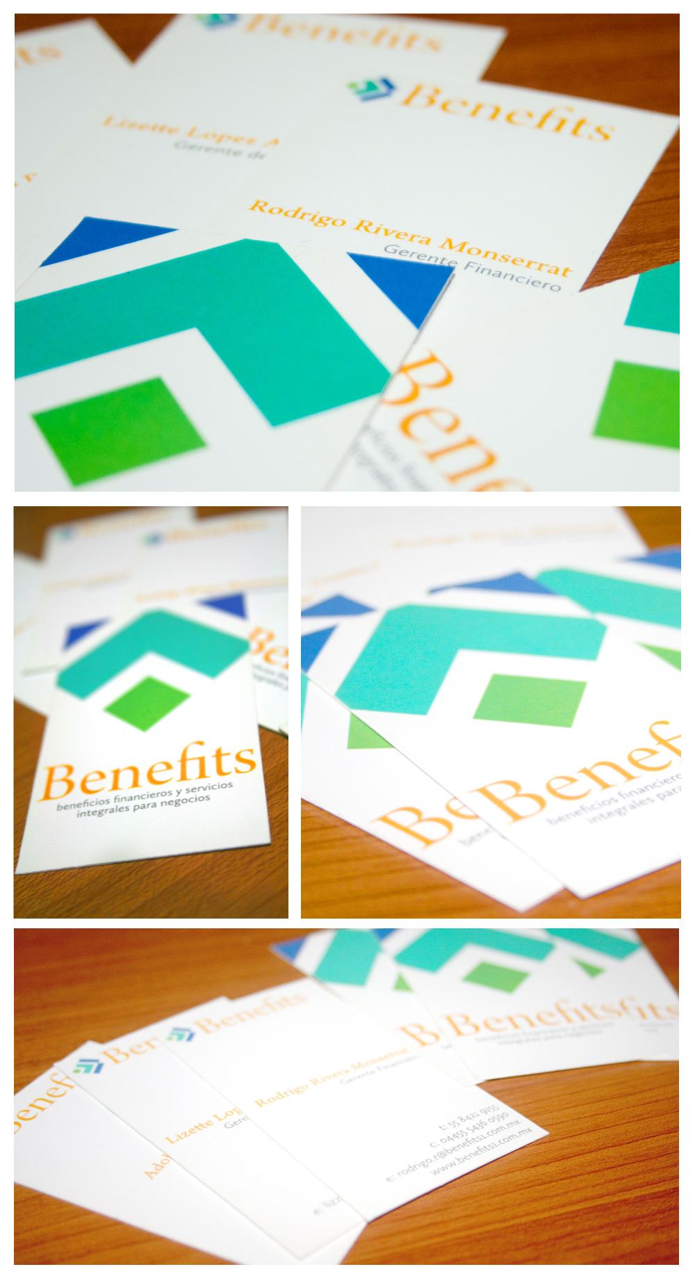 benefits-tarjetas