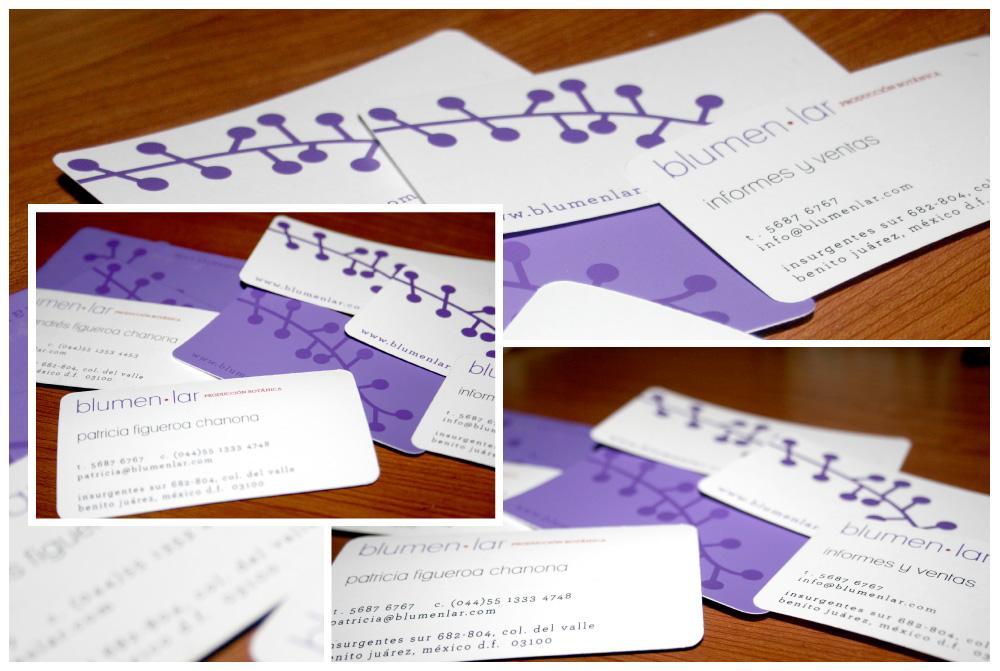 blumenlar-tarjeta