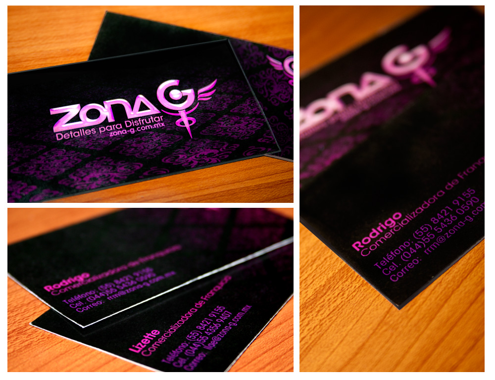 zonag-tarjetas